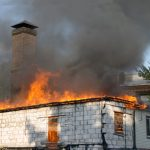Fire Damage Woodbury, Fire Damage Cleanup Woodbury, Fire Damage Restoration Woodbury
