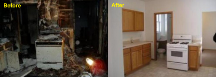 492_kitchen_fire_damage_1