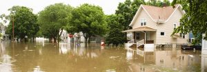 water damage restoration minneapolis, water damage minneapolis, water damage repair