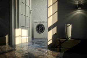water damage cleanup woodbury, water damage woodbury