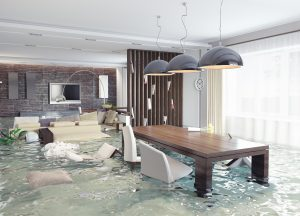 water damage cleanup rochester, water damage restoration rochester
