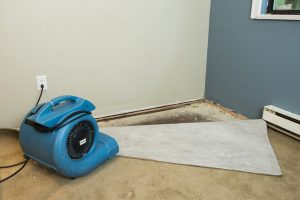 water damage cleanup st paul, water damage st paul, water damage restoration st paul