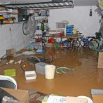 sewage damage cleanup st paul, sewage damage st paul, sewage water removal st paul