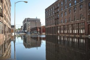commercial water damage st paul, commercial water damage cleanup st paul, commercial water damage restoration st paul