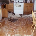 water damage restoration minneapolis, water damage minneapolis, water damage repair minneapolis
